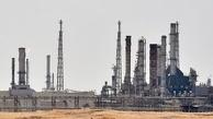 عربستان پاسخگوی نفت سبک خریداران آسیایی نیست