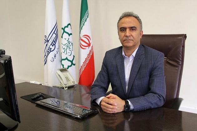 واکسیناسیون ۵۵۰۰ راننده اتوبوسهای تهران