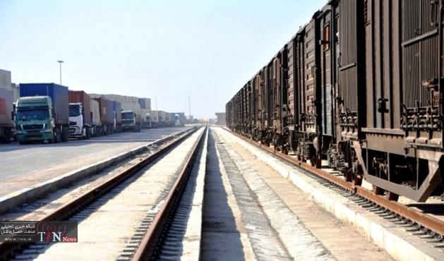 ارتقای زیرساختهای حملونقل استان بوشهر / راهآهن مطالبه مهم مردم