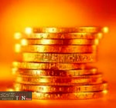 قیمت طلا، سکه و ارز / ۲۲ تیر
