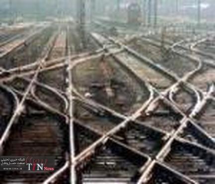 ◄ برگزاری اجلاس سه جانبه روسای راه آهن های ایران - ترکمنستان - ازبکستان