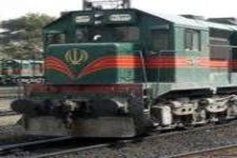 برنامه ویژه راهآهن برای تعطیلات نیمه خرداد به مناسبت ارتحال امام(ره)