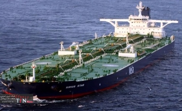 France's imports from Iran skyrocket in ۲۰۱۶