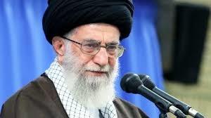 ...به جوانان عزیزم، در آغاز فصل جدید جمهوری اسلامی