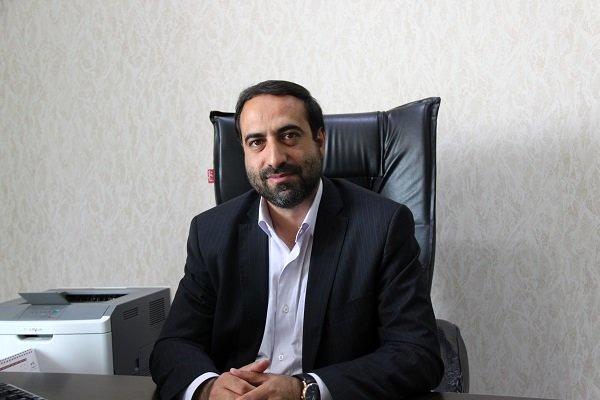 پیشرفت ۷۶ درصدی قطعه سوم پروژه راه ایلام-مهران