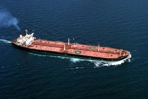 آمادگی قبرس برای همکاری با شرکت ملی نفتکش ایران