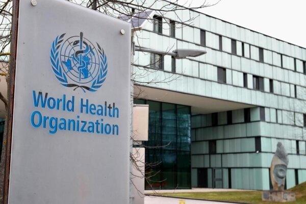 سازمان جهانی بهداشت با صدور مجوز اضطراری برای واکسن مدرنا موافقت کرد