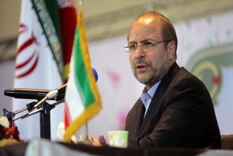 اولین دستاورد برجام برای تهران