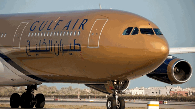 'New Era' Gulf Carriers Look To Join Aviation Alliances