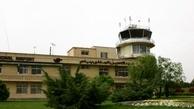 از سرگیری پروازهای مسافری فرودگاه پیام؛ پس از 8 ماه