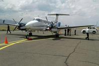 فرودگاه منطقه آزاد ماکو تا سال 97 بینالمللی میشود