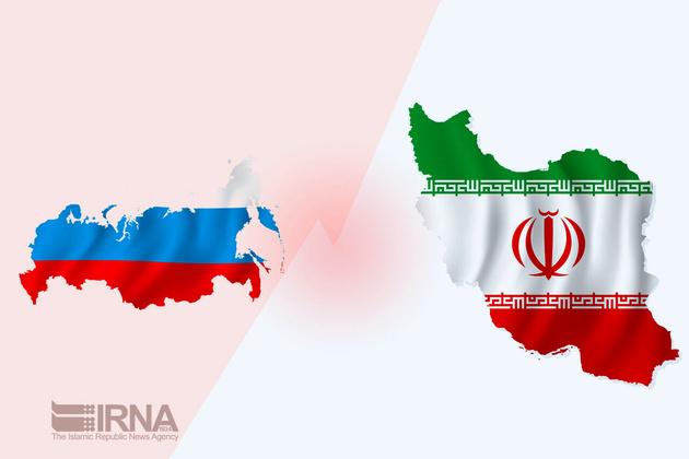 ارتباط بانکی ایران و روسیه با سپام برقرار شده است