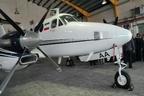 حضور  5 شرکت داخلی و خارجی در مناقصه هواپیمای فلایتچک