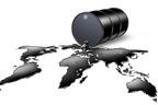 پیشبینی غیرمعمول از بازار نفت