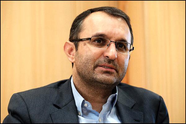 مجاهدت، دلاوری و ایثارگری شهید سردار سلیمانی تجلی بخش وحدت ملی خواهد بود