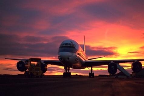 فروش بلیت از طریق سایت شرکت های هواپیمایی به مقصد ترکیه ممنوع نیست