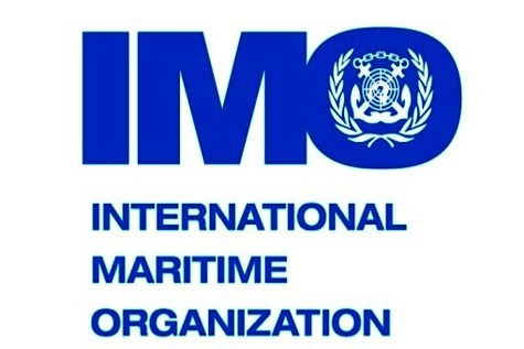IMO: Promoting maritime security in west and central Africa
