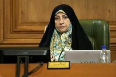 حذف شهردار تهران از ریاست مدیریت بحران هزینه سنگینی برای شهر دارد