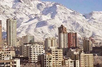 اولویت جذب سرمایهگذار با روش BOT در تهران