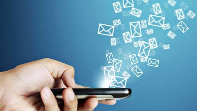 پیامک اعلام تماس از دست رفته هزینه ندارد