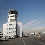 پایان عملیات پروازهای حج تمتع در فرودگاه بینالمللی زاهدان