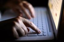 محدودیت دسترسی به اینترنت با تصویب شورای امنیت