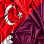 از فرصت سوزی در بازار قطر تا یکه تازی ترکها از آسمان و زمین ایران