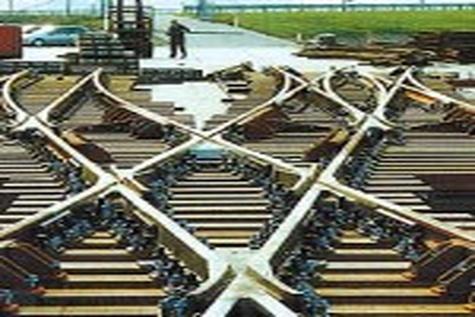 تقاطع راهآهن گرگان – اینچهبرون در روستای دوگونچی ایمن سازی میشود