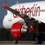 Airberlin delays 2Q financial results following bankruptcy filing