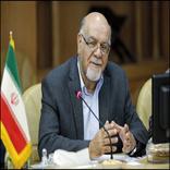 قائم مقام آخوندی استعفا داد