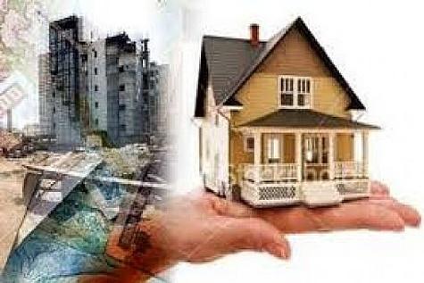 عبدهتبریزی، مشاور آخوندی تغییر قیمت مسکن را پیشبینی کرد