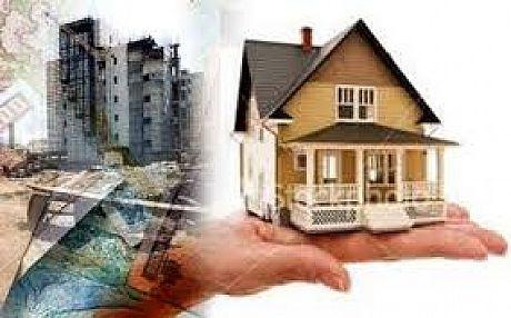 ارتقای کیفیت سکونتگاههای شهری از مهمترین اولویتهای استان
