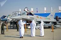 آخرین روز ایرشو دبی/ خرید 175 بوئینگ 737 توسط «فلای دوبی»
