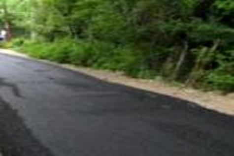 ایمن سازی راه های روستایی از اهداف وزارت راه و شهرسازی