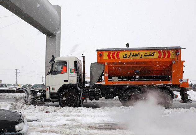 Image result for محمدرضا عرب احمدی سشمنان