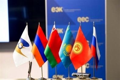 مرز هوایی دزفول برای صادرات به اورآسیا راهاندازی میشود