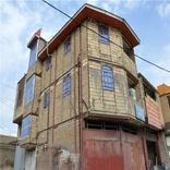 شناسایی 7300 ساختمان ناایمن در پایتخت