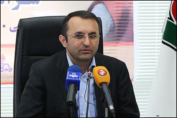 مجمع عمومی سازمان راهداری برای بررسی بودجه ۱۴۰۰ برگزار شد