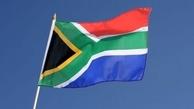 Cape Town port faces potable water restrictions