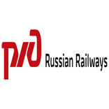 Russian and Egyptian Railways are looking to cooperate