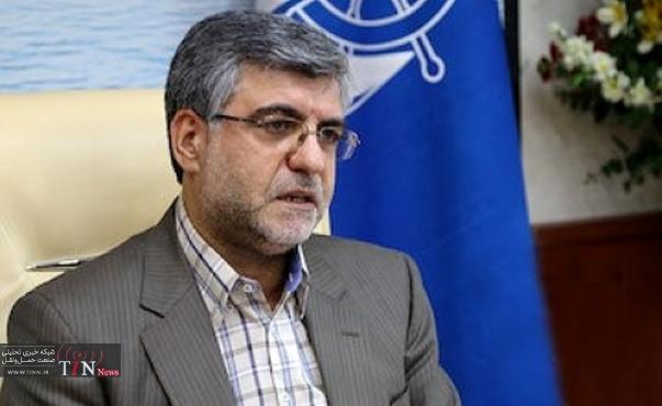 ادامه روند بازگشت بدون شرط و محدودیت لاینرهای بزرگ به سواحل ایران