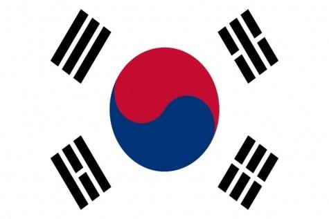 سرنوشت تجارت با کره جنوبی