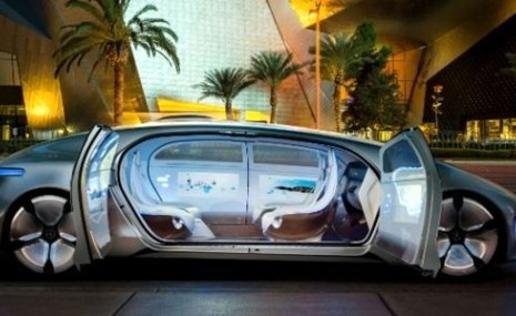 ۶ Incredibly Innovative Transportation Systems of the Future