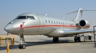 VistaJet Targets Middle East For Expansion