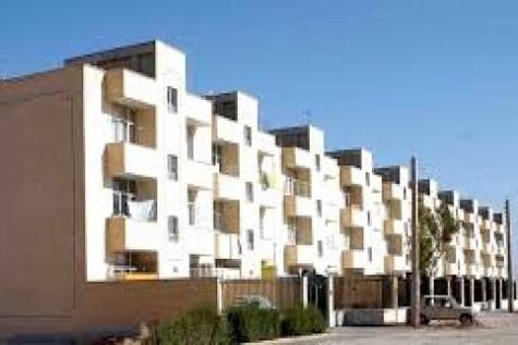 مصوبه جدید شورای پول و اعتبار / افزایش سقف تسهیلات مسکن قضات تا ۱۰۰ میلیون تومان