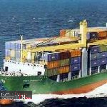 احکام حمل و نقل دریایی برنامه ششم در ۶ محور عملیاتی تدوین می شود