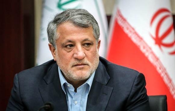هاشمی: وضع عوارض برای تونلهای شهری در حیطه اختیارات مجلس و شورای شهر است
