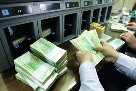 راه و بیراهه در اصلاح بانکی