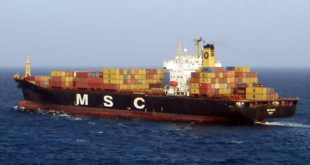 Dry bulk: Atlantic Panamaxes set for strong Q3 on high grains demand, tight tonnage