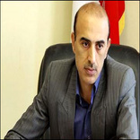 ساخت ۴۸ درصد بزرگراههای کردستان در دولت تدبیر و امید